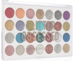 Primark Glitter Obsessed Palette For Only1€
