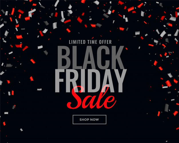 A Sassy Shopaholic's Guide to Black FridayWeekend (Including CyberMonday)