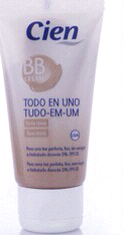 Review: Lidl Cien BB Cream