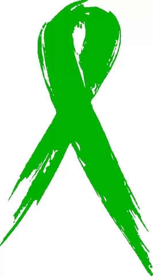 Keep Raising Cerebral Palsy Awareness