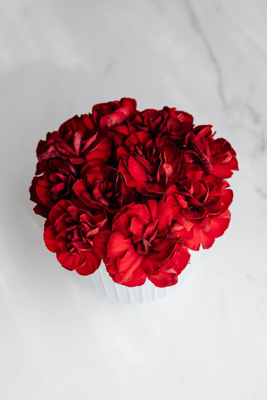 Sunday with a Sassy Shopaholic: Valentine's Day2021